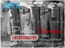 Cartridge Filter Bag Housing Profilter Indonesia 20200421072256  large