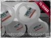 Filter Bag Polyester Polypropylene Profilter Indonesia  medium