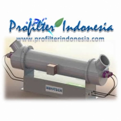 NeoTech D222 UV Disinfection 8 m3 per hour profilterindonesia  large