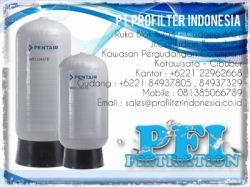 Wellmate Pressure Tank Indonesia  large