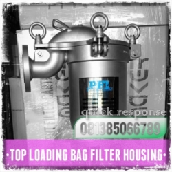 d d d PFI Top Loading Housing Bag Filter Indonesia 20200325065528  large