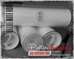 d d d d d d PFI HFU High Flow Filter Cartridge Indonesia 20200108095220  large