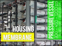 d first line end port housing membrane indonesia  large